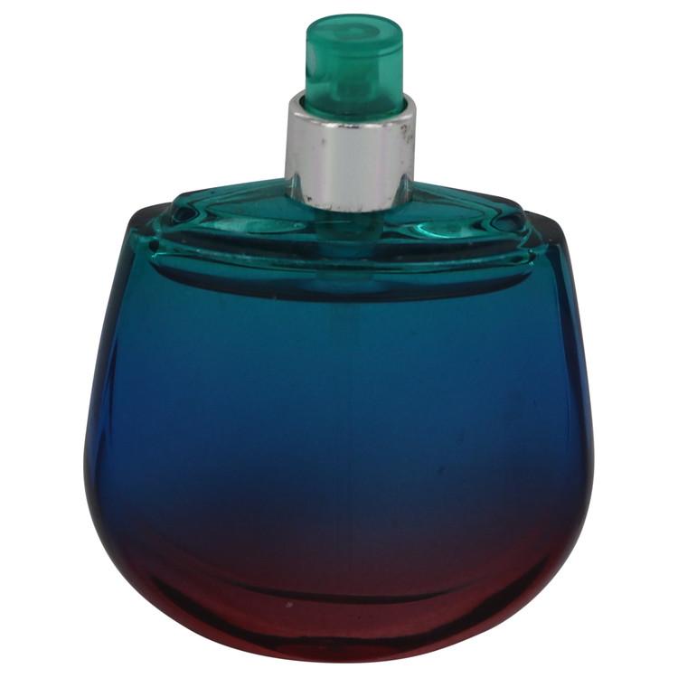 Beyond Paradise by Estee Lauder for Women Eau De Toilette Spray (Tester) 0.5 oz