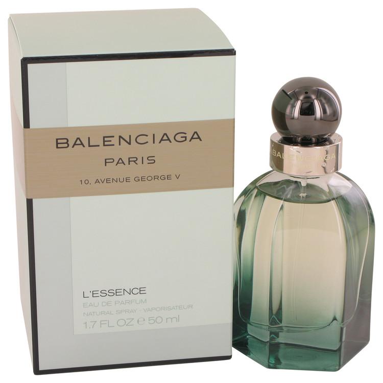 Balenciaga Paris L'essence Perfume 50 ml EDP Spay for Women