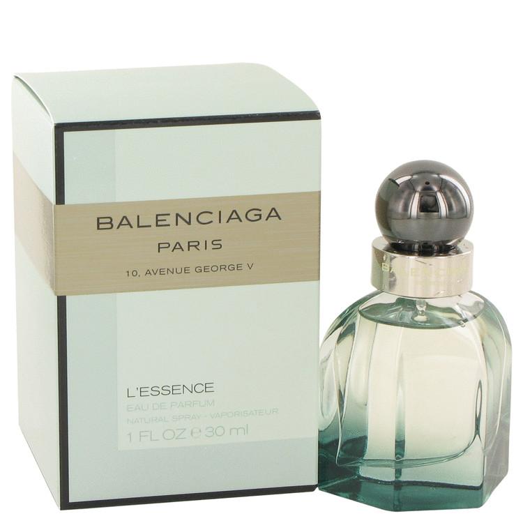 Balenciaga Paris L'essence Perfume 30 ml EDP Spay for Women