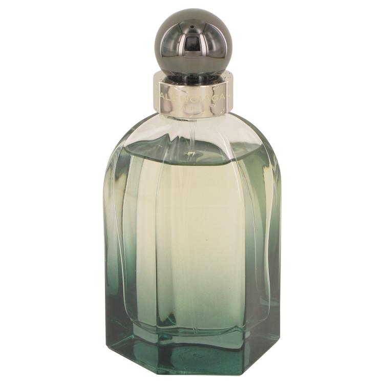 Balenciaga Paris L'essence Perfume 75 ml Eau De Parfum Spray (Tester) for Women