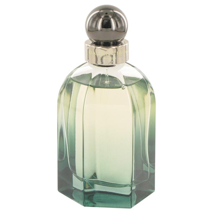 Balenciaga Paris L'essence Perfume 2.5 oz EDP Spray (unboxed) for Women
