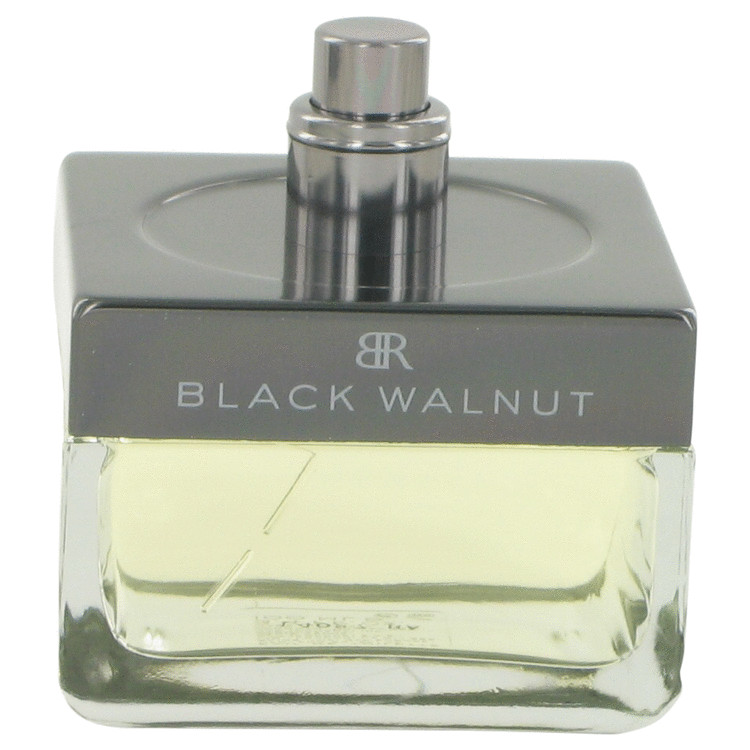Banana Republic Black Walnut Cologne 100 ml EDT Spray(Tester) for Men