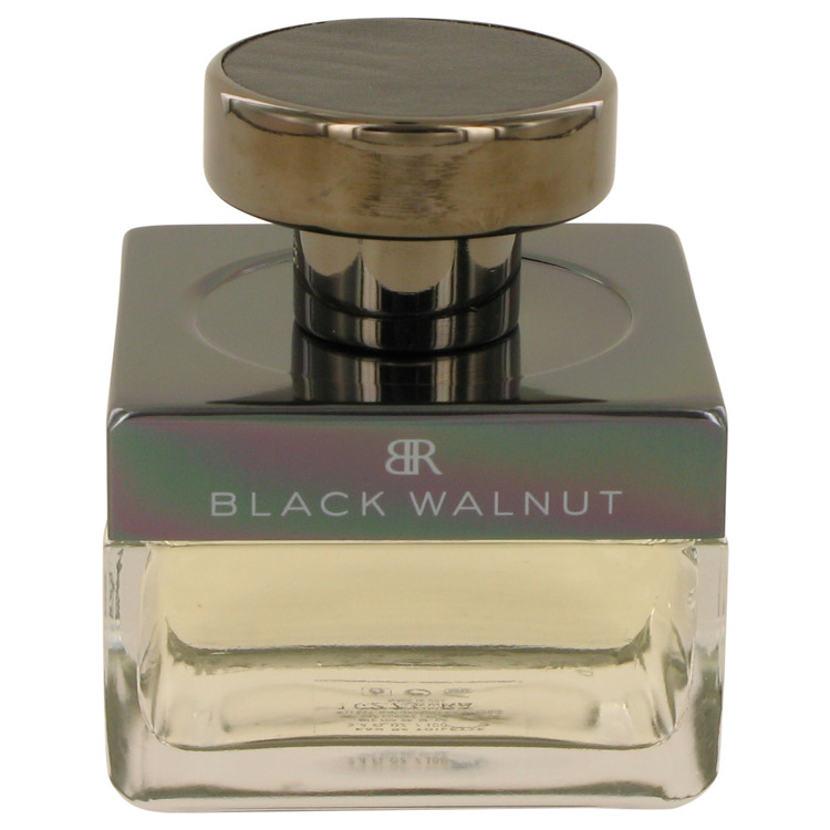 Banana Republic Black Walnut Cologne 100 ml Eau De Toilette Spray (unboxed) for Men