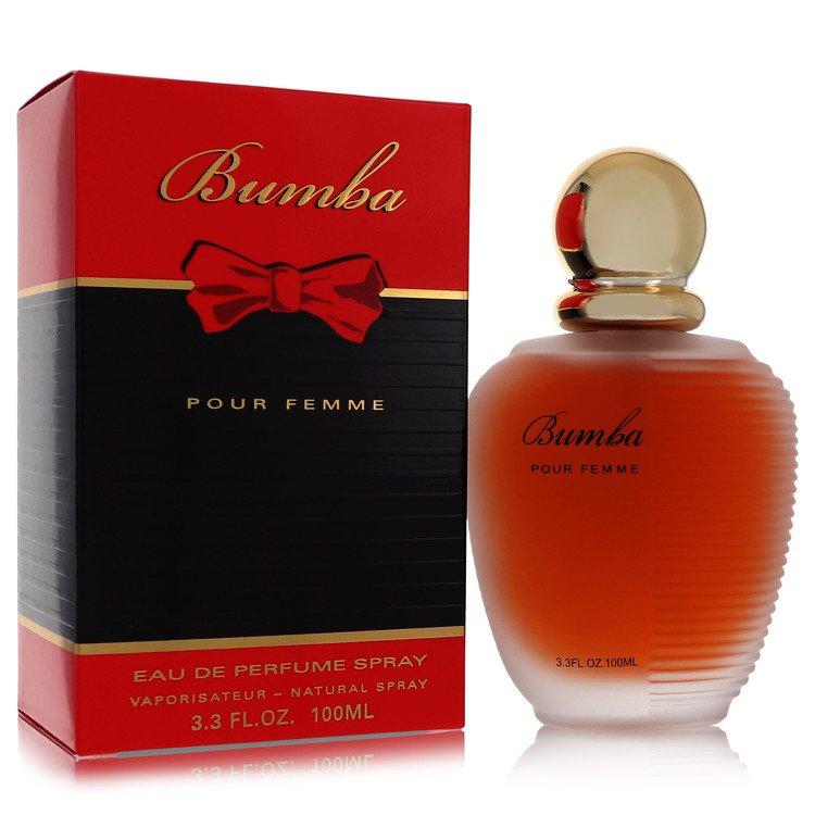 Bumba Perfume by Yzy Perfume 100 ml Eau De Parfum Spray for Women