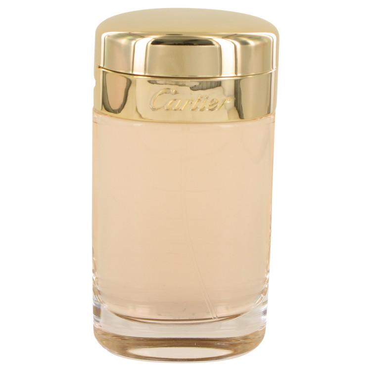 Baiser Vole Perfume 100 ml Eau De Parfum Spray (unboxed) for Women