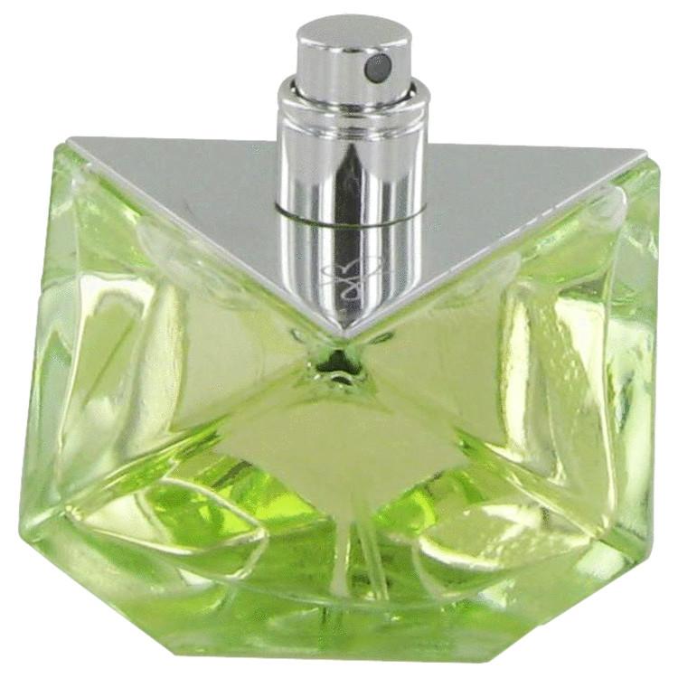 Believe by Britney Spears for Women Eau De Toilette Spray (Tester) 1.7 oz