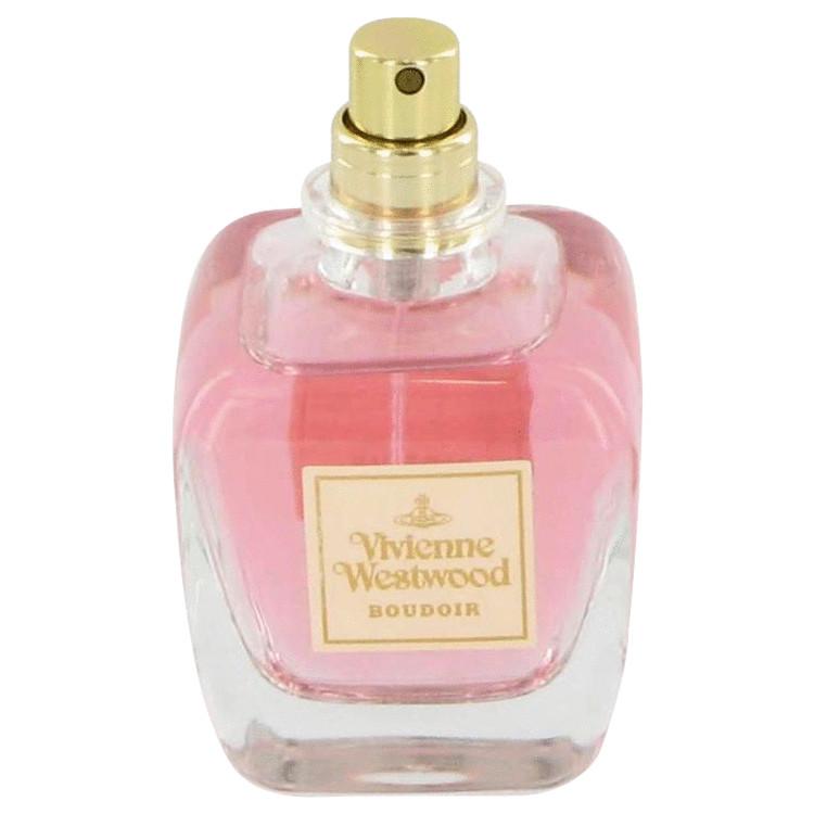 Boudoir Perfume 75 ml Eau De Parfum Spray (Tester) for Women