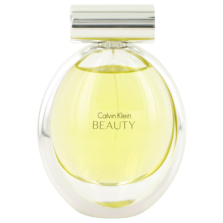 Beauty Perfume 3.4 oz EDP Spray (unboxed) for Women