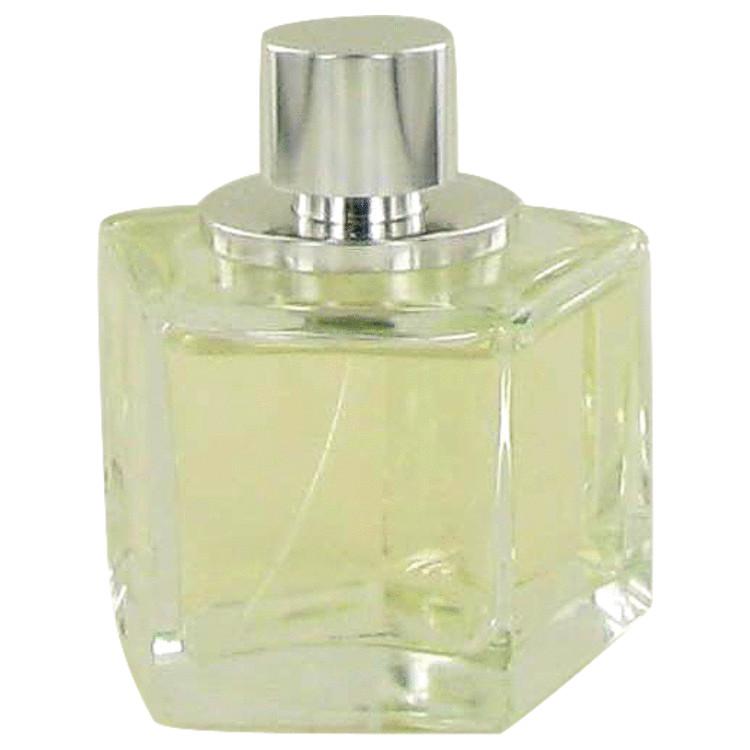 Belong Perfume 100 ml Eau De Toilette Spray (unboxed) for Women