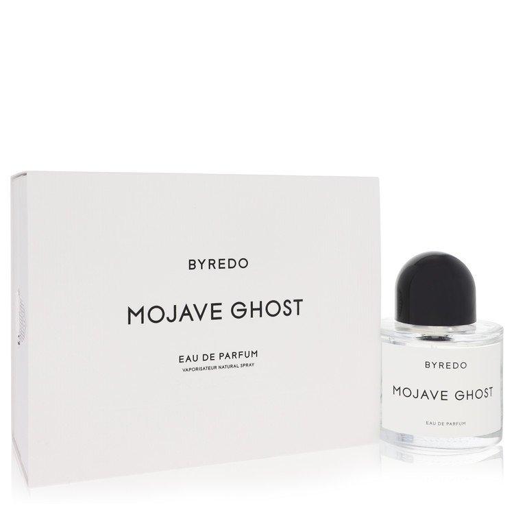 Byredo Mojave Ghost Perfume 100 ml Eau De Parfum Spray (Unisex) for Women