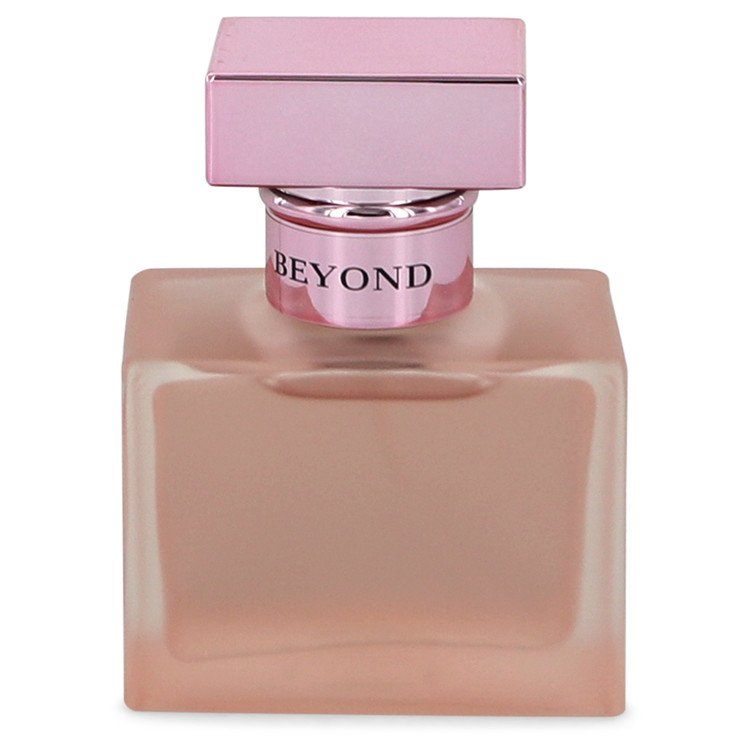 Beyond Romance by Ralph Lauren Women's Eau De Parfum Spray (unboxed) 1 oz
