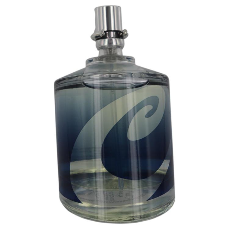 Curve Appeal Cologne 75 ml Cologne Spray (Tester) for Men