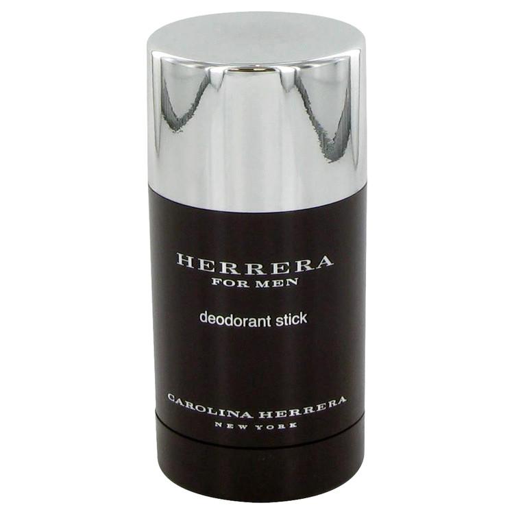 Carolina Herrera Deodorant 2.5 oz Deodorant Stick for Men