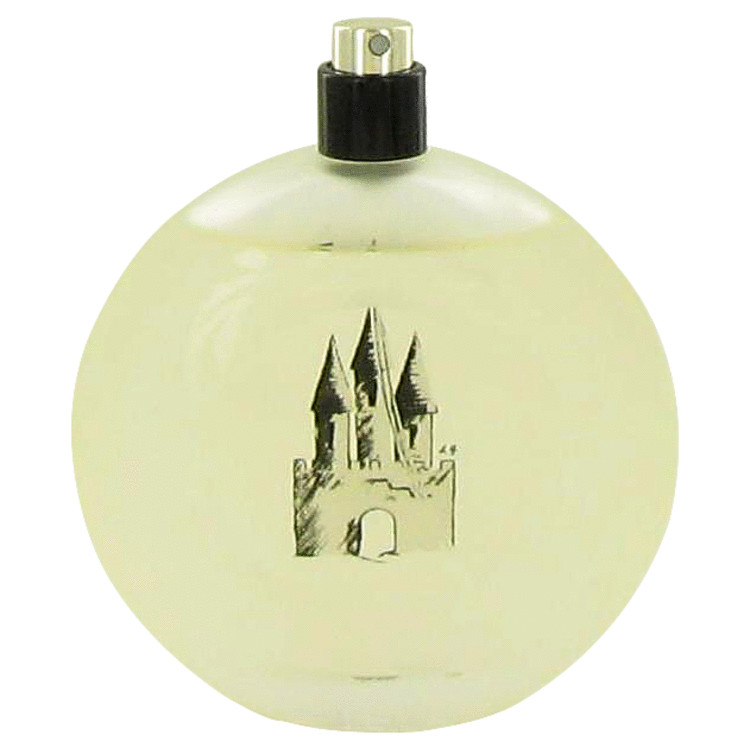 Cast A Spell Perfume 3.4 oz EDP Spray (Tester) for Women