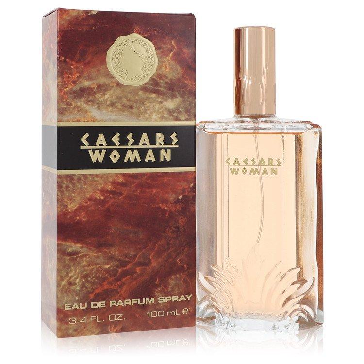 Caesars Perfume by Caesars 100 ml Eau De Parfum Spray for Women