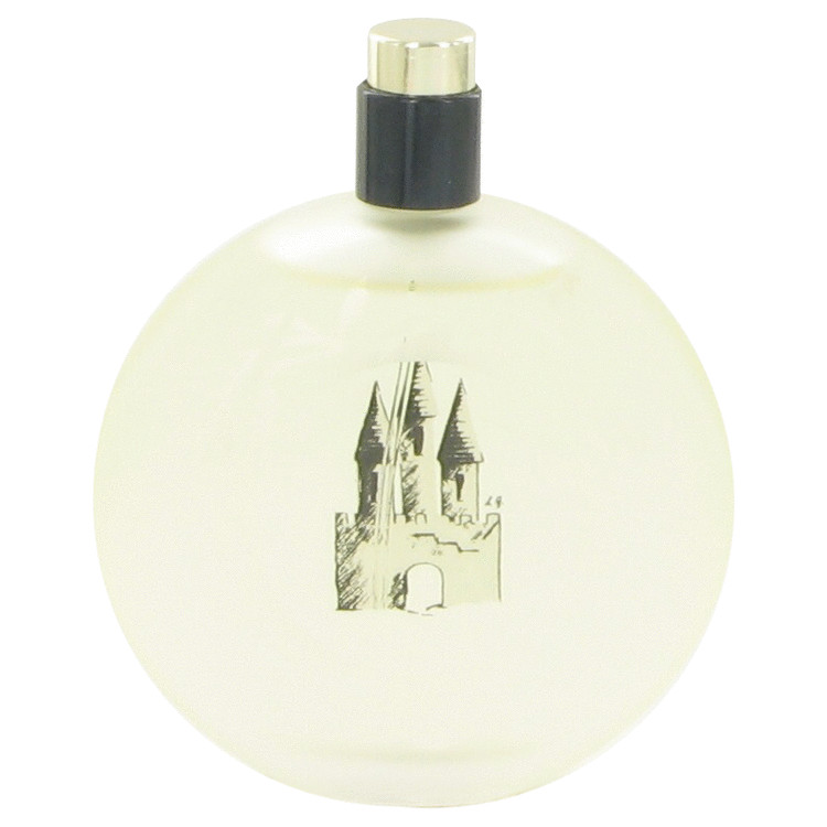 Cast A Spell Perfume 1.7 oz EDP Spray (Tester) for Women