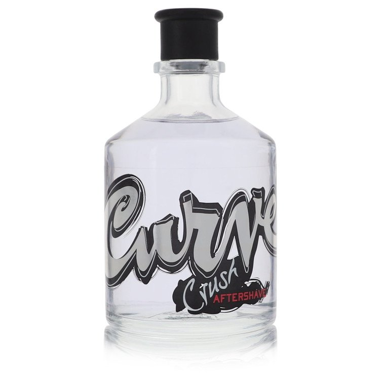 After Shave (unboxed) 4.2 oz