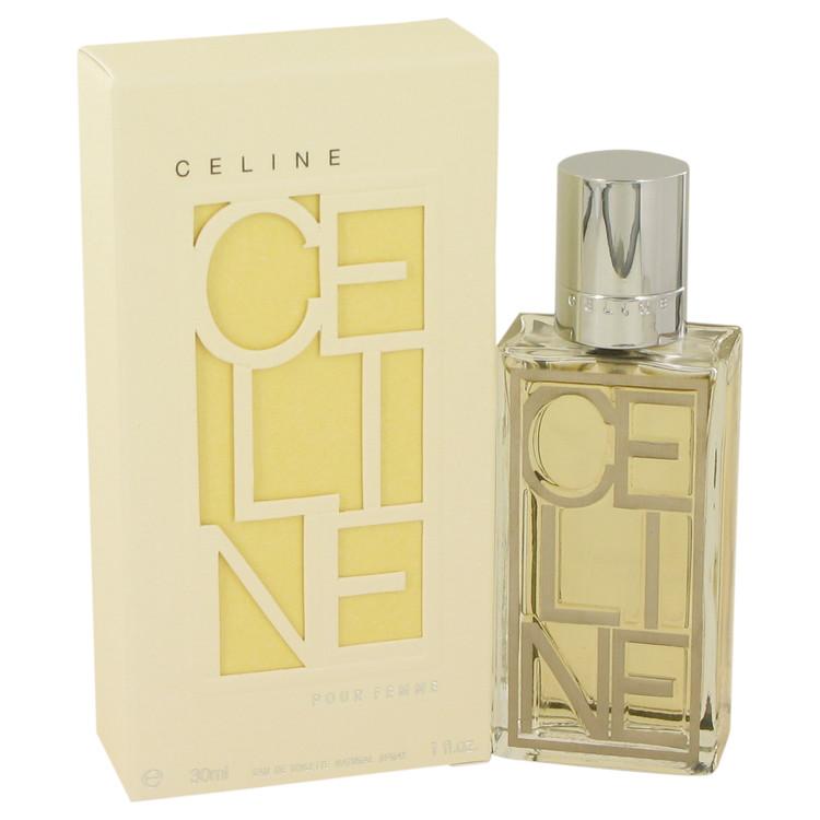 Celine Perfume by Celine 30 ml Eau De Toilette Spray for Women