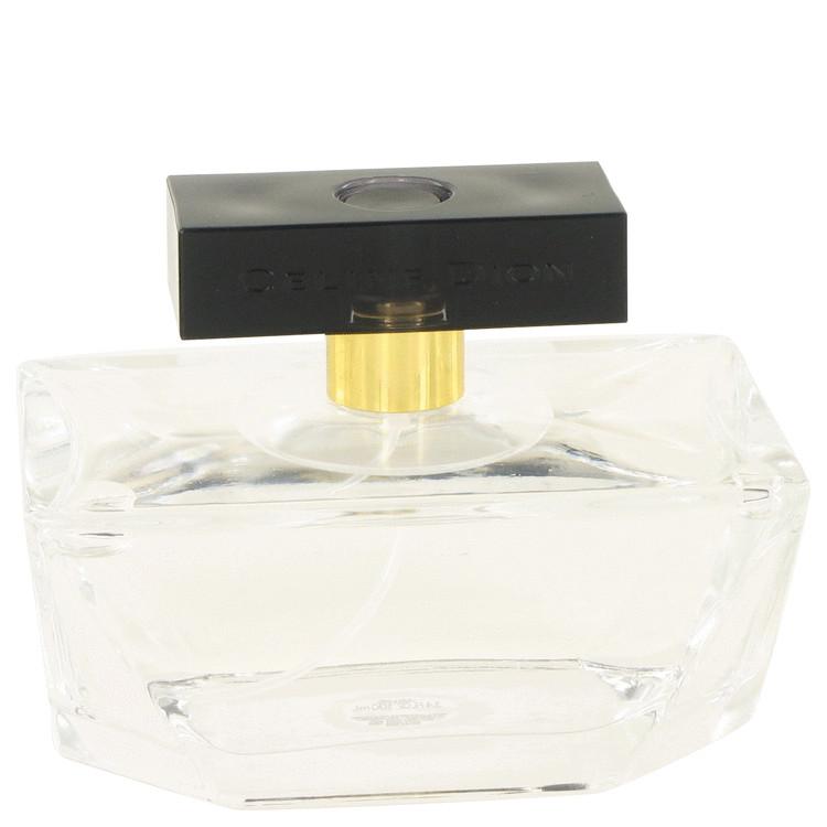 Celine Dion Chic Perfume 100 ml Eau De Toilette Spray (unboxed) for Women