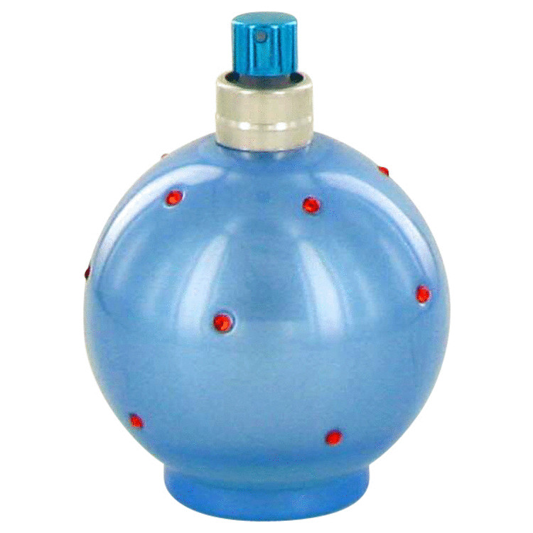 Circus Fantasy Perfume 100 ml Eau De Parfum Spray (Tester) for Women