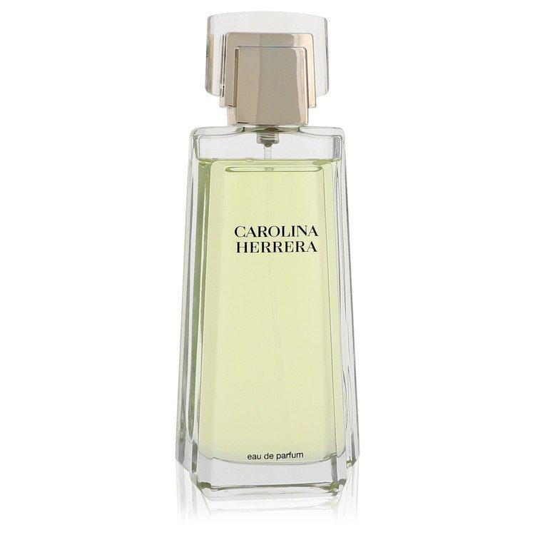 Carolina Herrera Perfume 100 ml Eau De Parfum Spray (unboxed) for Women