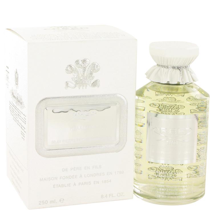 Himalaya Cologne 248 ml Millesime Eau De Parfum Flacon Splash for Men