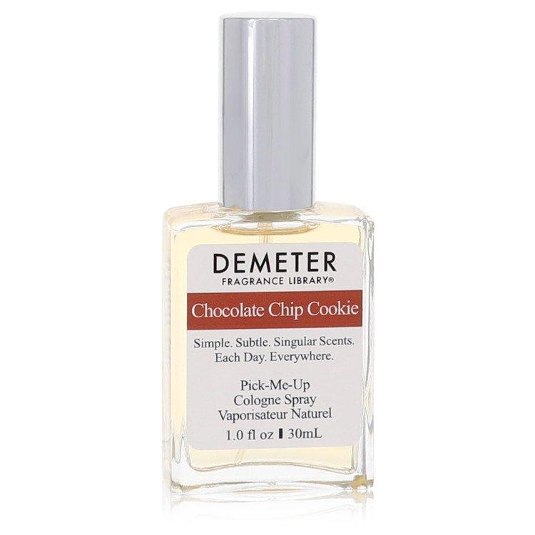 Demeter Chocolate Chip Cookie by Demeter