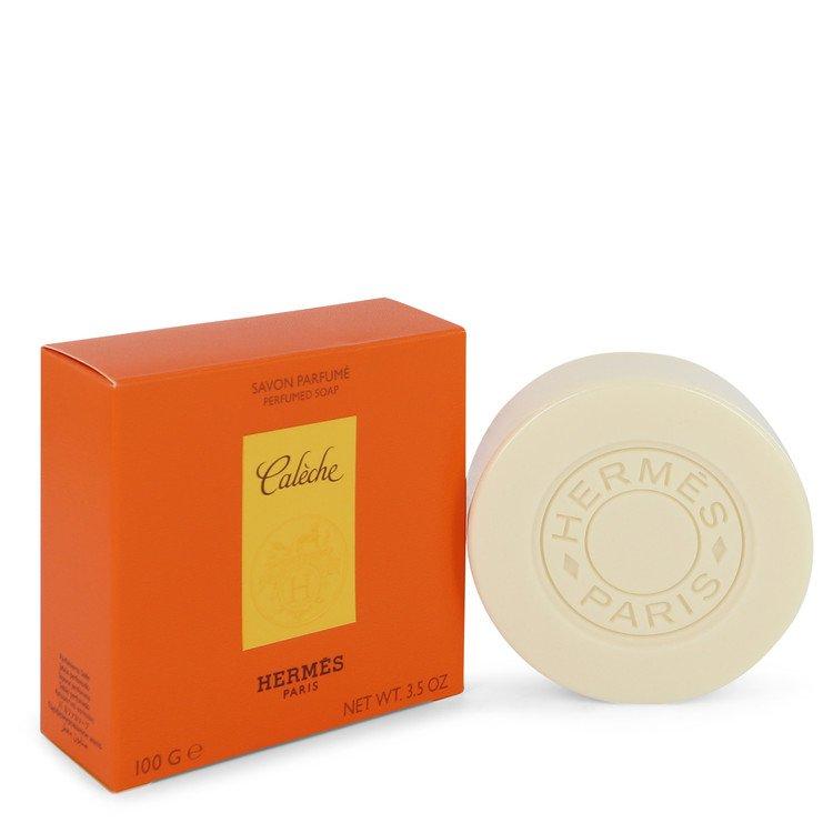 Soap 3.5 oz