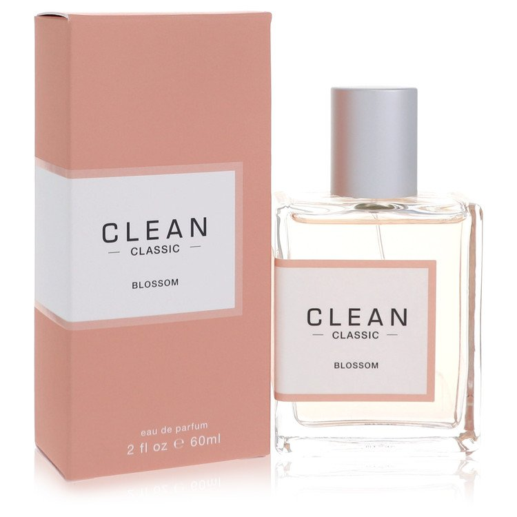 Clean Blossom Perfume by Clean 63 ml Eau De Parfum Spray for Women