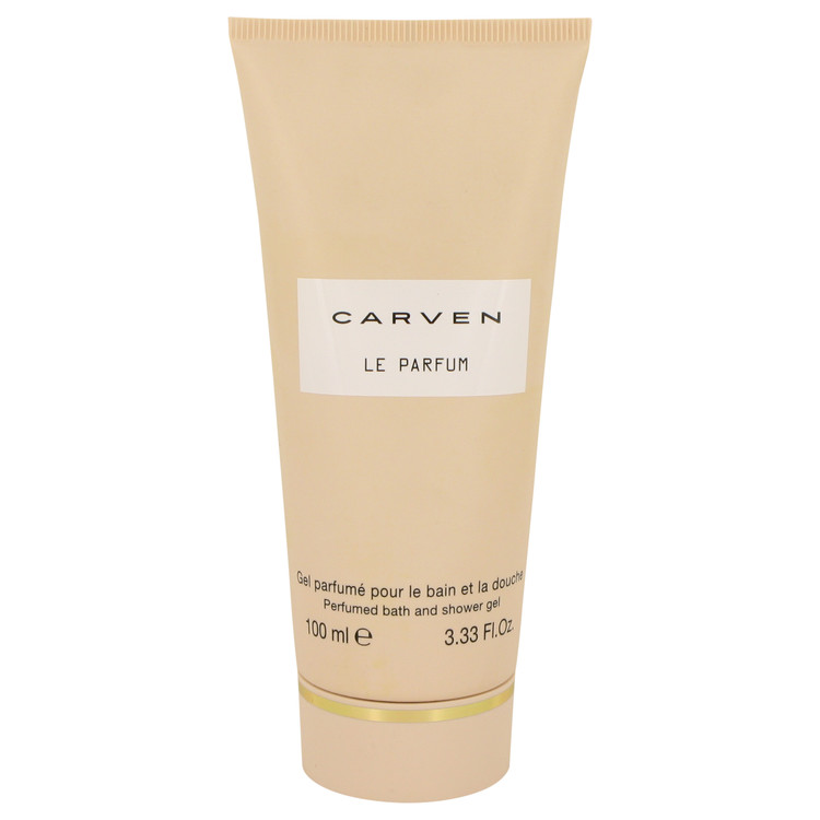 Carven Le Parfum by Carven
