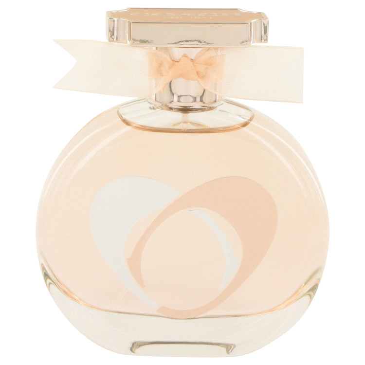 Coach Love Perfume 100 ml Eau De Parfum Spray (Tester) for Women