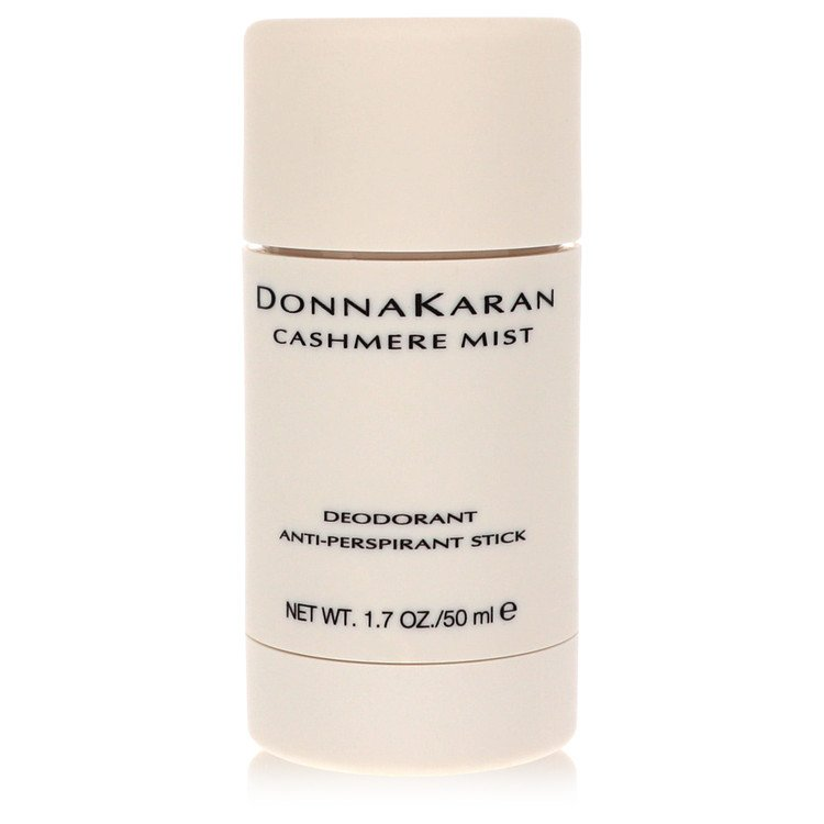 Cashmere Mist by Donna Karan Women's Deodorant Stick 1.7 oz