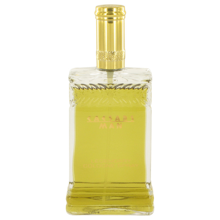 Caesars Cologne by Caesars 120 ml Cologne Spray (unboxed) for Men