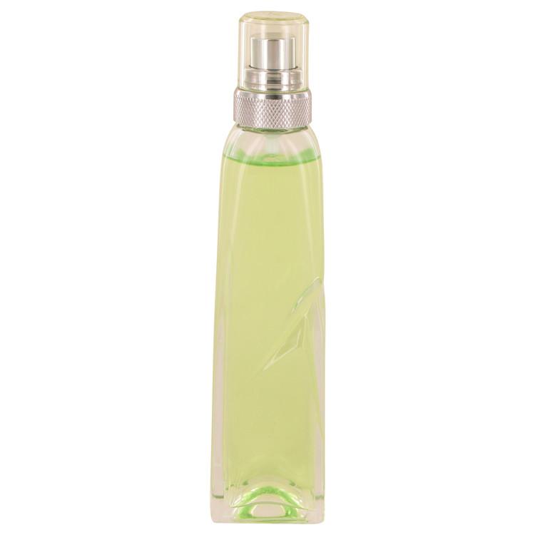 Cologne Cologne 100 ml Eau De Toilette Spray (Unisex unboxed) for Men