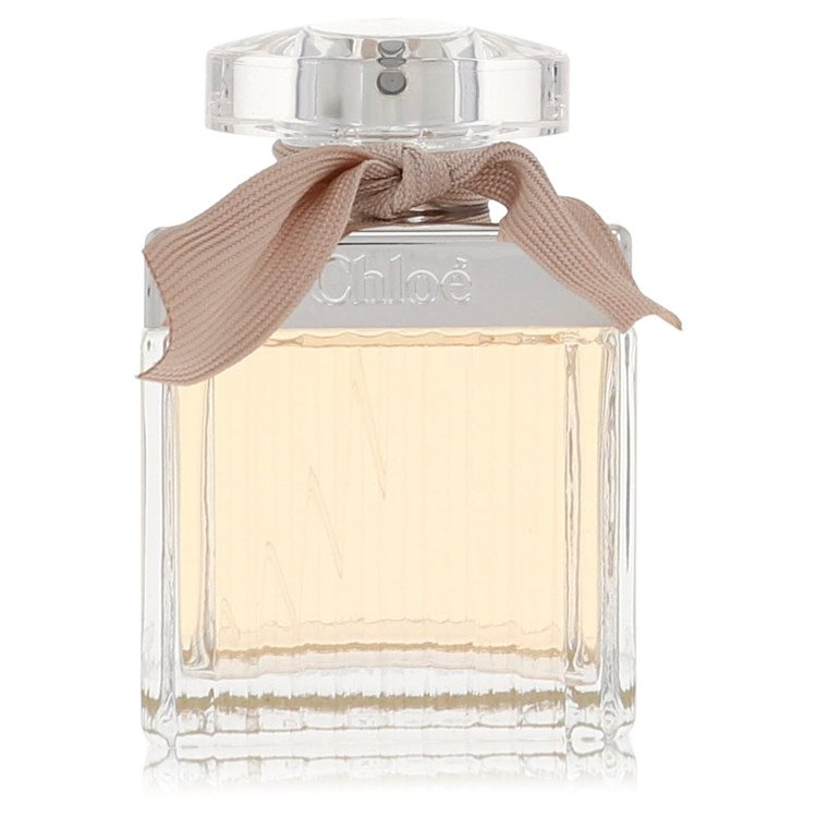 Chloe (New) by Chloe for Women Eau De Parfum Spray (Tester) 2.5 oz