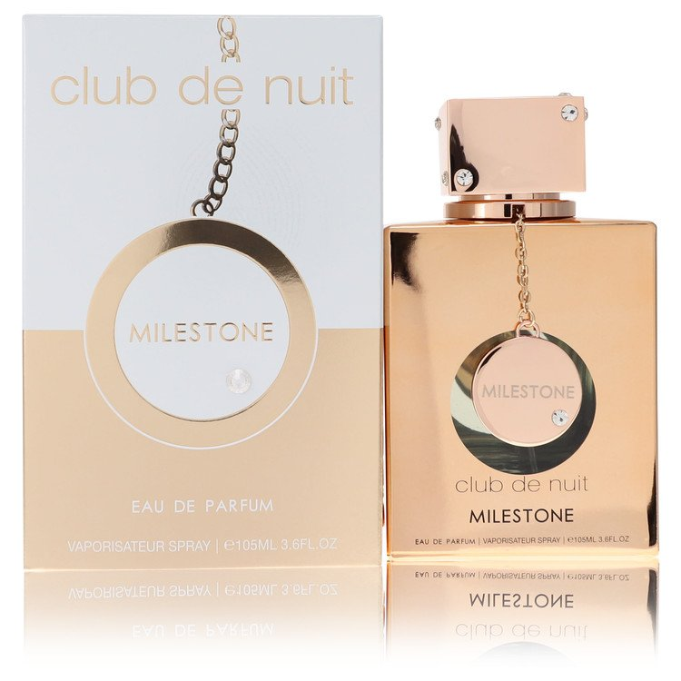 Club De Nuit Milestone by Armaf