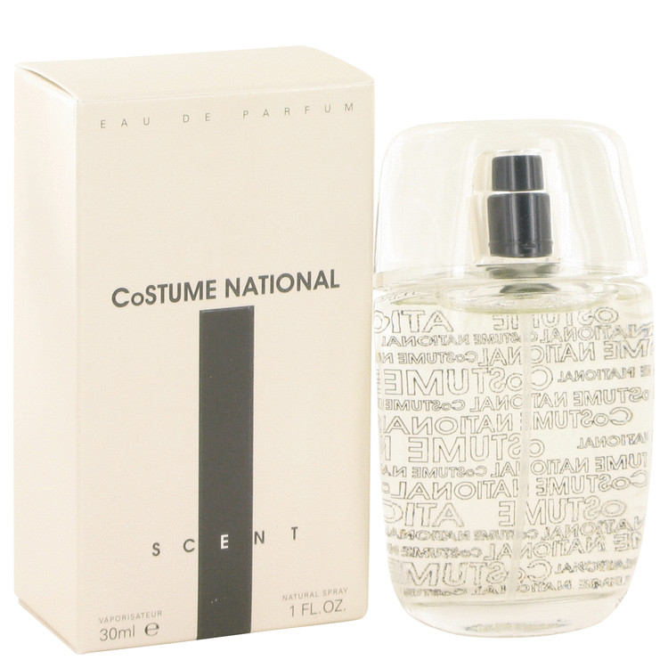Costume National Scent Perfume 1  oz EDP Spay for Women