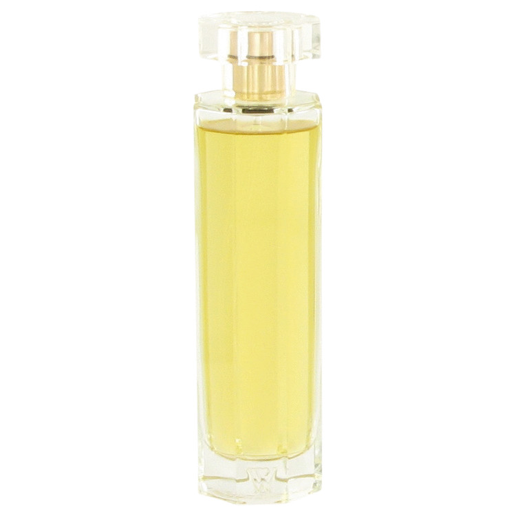 Courtesan Perfume 90 ml Eau De Parfum Spray (unboxed) for Women