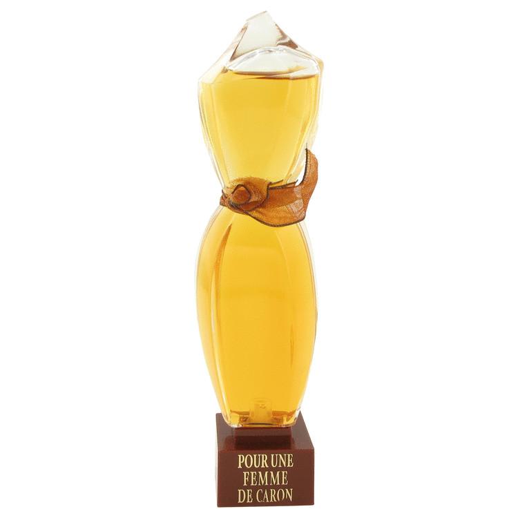Caron Pour Une Femme Perfume 2.5 oz EDP Spray (unboxed) for Women
