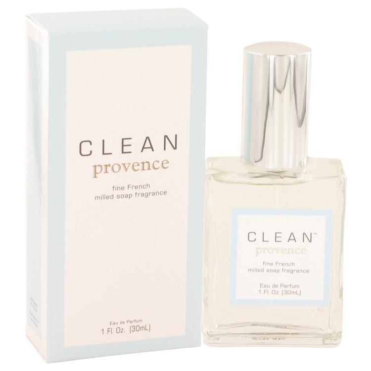 Clean Provence Perfume by Clean 30 ml Eau De Parfum Spray for Women