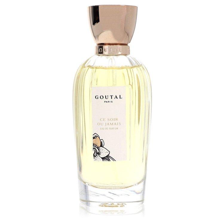 Ce Soir Ou Jamais Perfume 100 ml Eau De Parfum Spray (Tester) for Women