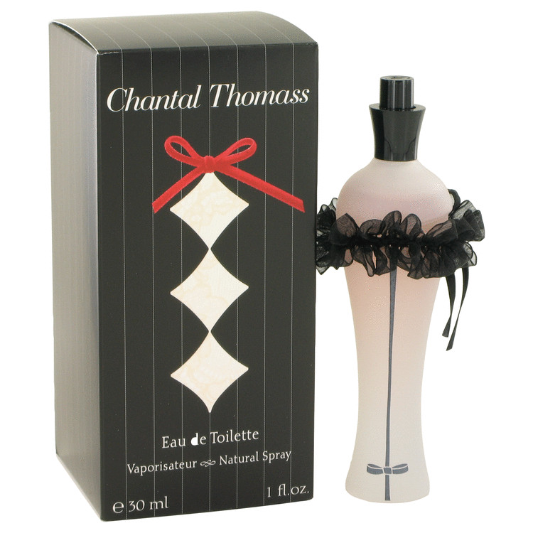 Chantal Thomass Perfume by Chantal Thomass 30 ml EDT Spay for Women