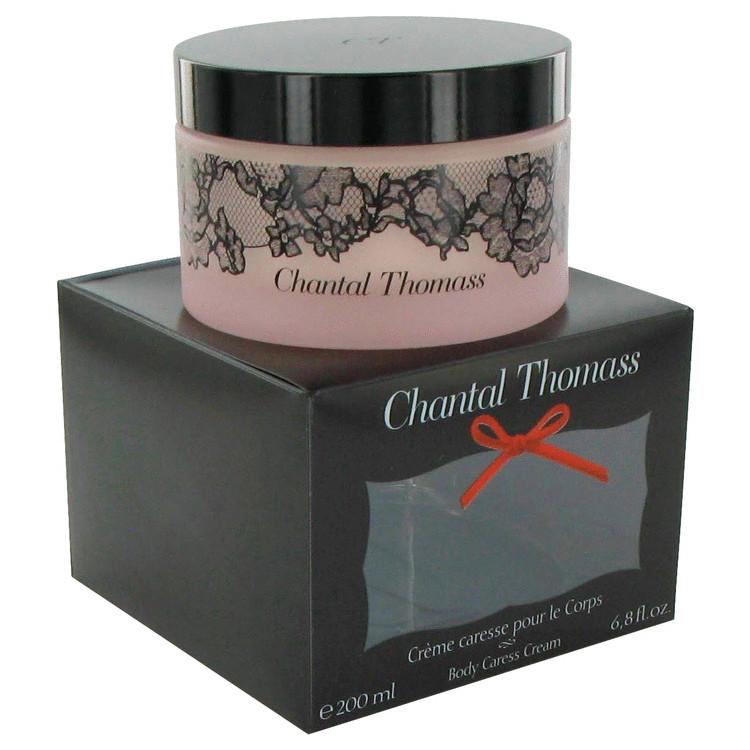 Chantal Thomass Body Cream 6.8 oz Body Cream for Women