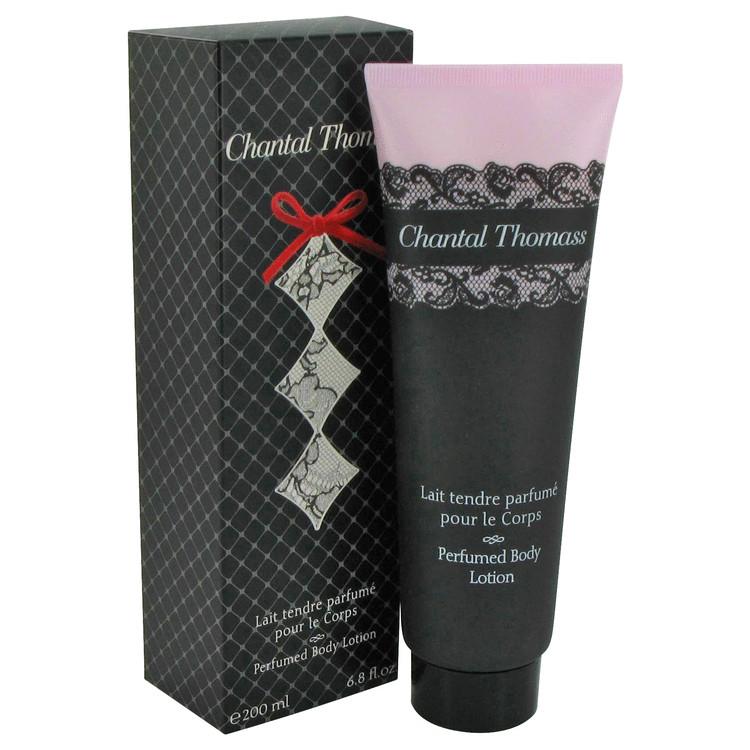 Chantal Thomass Body Lotion 6.8 oz Body Lotion for Women
