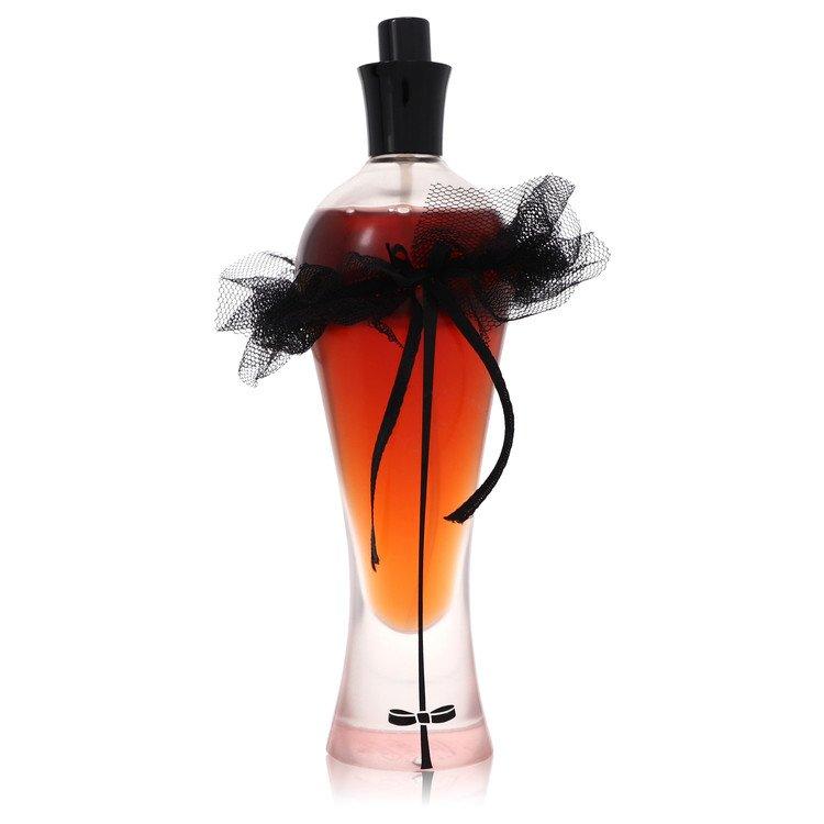 Chantal Thomass Gold Perfume 100 ml Eau De Parfum Spray (Tester) for Women