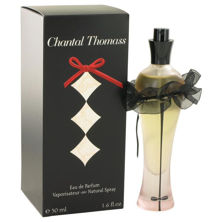 Chantal Thomass Perfume by Chantal Thomass 50 ml EDP Spay for Women