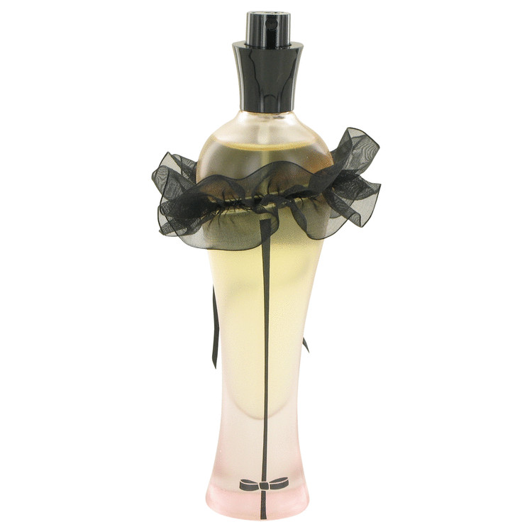 Chantal Thomass Perfume 50 ml Eau De Parfum Spray (Tester) for Women