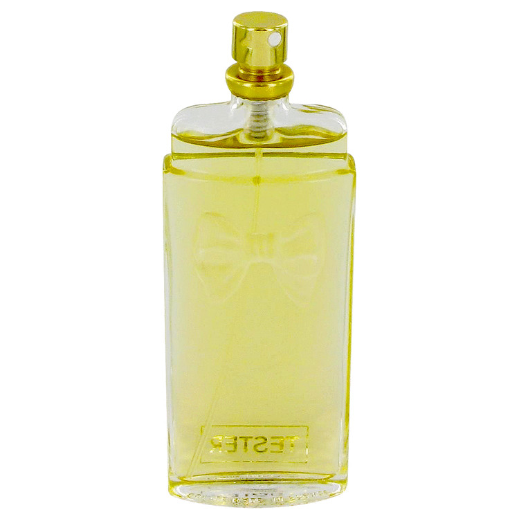 Cabochard Perfume by Parfums Gres 50 ml EDT Spray(Tester) for Women
