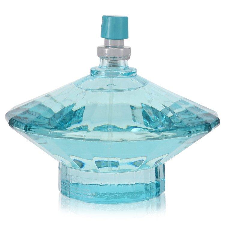 Curious Perfume 100 ml Eau De Parfum Spray (Tester) for Women