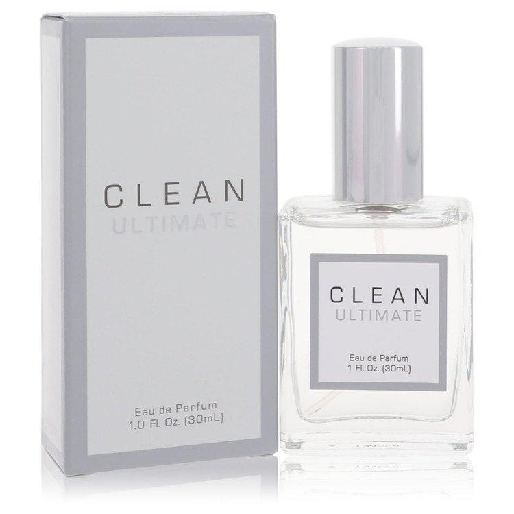 859968000900 Upc Clean Eau De Parfum Upc Lookup